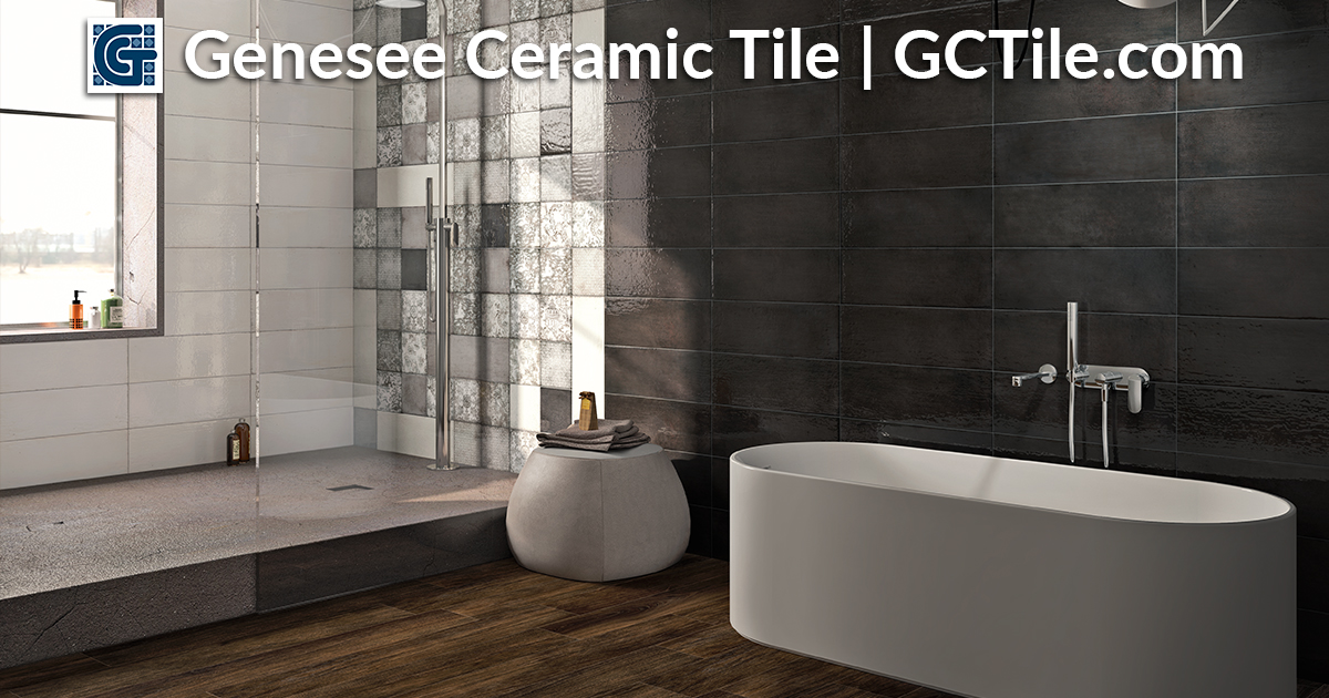 Genesee Ceramic Tile Michigans Premiere Tile Distributor - Ceramic tile stores michigan