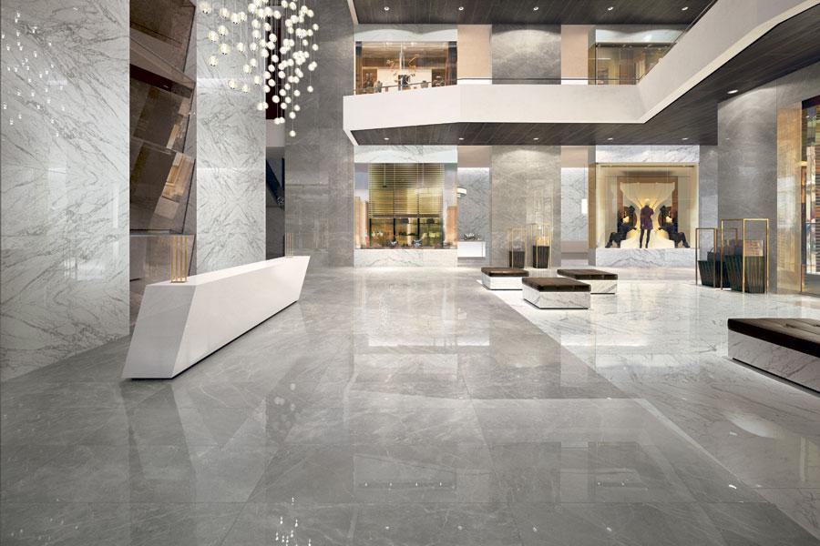 Marvel Pro | Atlas Concorde Italy - Genesee Ceramic Tile