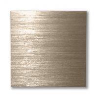 Square | Bronze