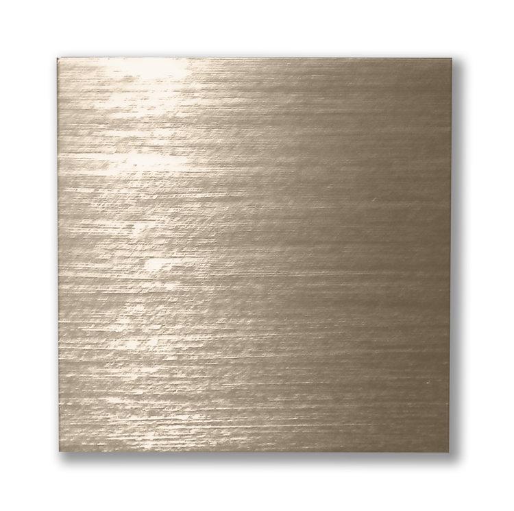 Metal Tile Technology Genesee Ceramic Tile