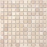 76-011_1x1_berkshire_crema_tumbled_mosaics_l