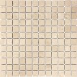 76-023_1x1_berkshire_crema_mosaics_polished_l