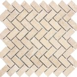 76-040_1x2_tumbled_berkshire_crema_herringbone_mosaics_l