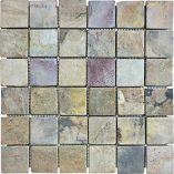 76-063_2x2_tumbled_copper_slate_mosaics_l