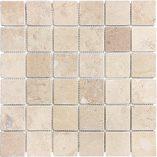 76-071_2x2_tumbled_berkshire_crema_mosaics_l