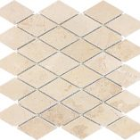 76-090_2x2_tumbled_berkshire_crema_diamond_mosaics_l
