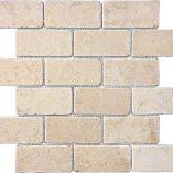 76-121_2x4_tumbled_berkshire_crema_brick_mosaics_l
