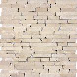 76-135_5l8_berkshire_crema_tumbled_random_str_mosaics_l