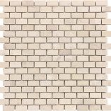 76-140_5_8x1-25_tumbled_berkshire_crema_mini_brick_mosaics_l