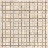 76-145_5_8x5_8_tumbled_berkshire_crema_mosaics_l