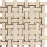76-275_berkshire_crema_basketweave_mosaics_polished_l