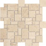 76-276_berkshire_crema_mini_versailles_mosaics_polished_l
