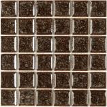 Maniscalco - Barossa Valley Glass - Cinnamon 2x2 - 8979