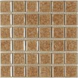 Maniscalco - Barossa Valley Glass - Vanilla 2x2 - 8981