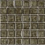 Maniscalco - Barossa Valley Glass - Clove 2x2 - 8983