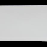 Simpson Desert Glass   Alabastro Matte (3x6) 9411