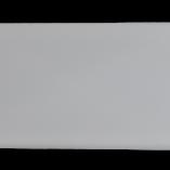 Simpson Desert Glass   Urban Mist Matte (3x6) 9412
