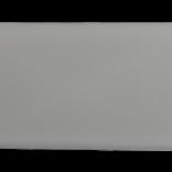 Simpson Desert Glass   Doe Skin Matte (3x6) 9413