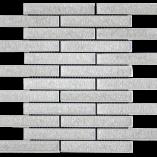 Maniscalco - Barossa Valley Glass - Bricks Peppermint 1x6 - 9414