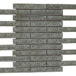 Maniscalco | Barossa Valley Glass | Bricks Cork 1x6 | 9416