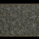 Maniscalco - Barossa Valley Glass - Subway Smoke 3x6 -9420