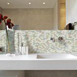 agm-bathroom_12-quar_-xxb_