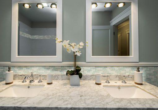 agm-bathroom_12-shel_-xxb_