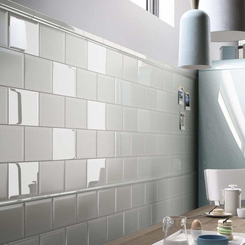 Imola Cento Per Cento Sf Genesee Ceramic Tile