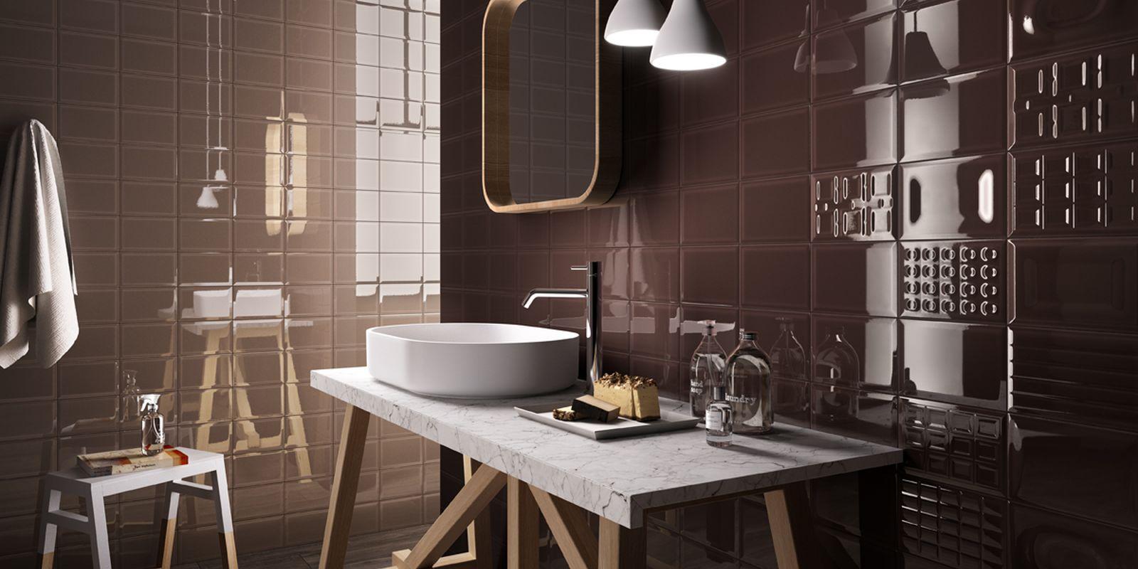 Imola - Genesee Ceramic Tile