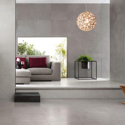 Concrete, Ice, & Moka Strutturato