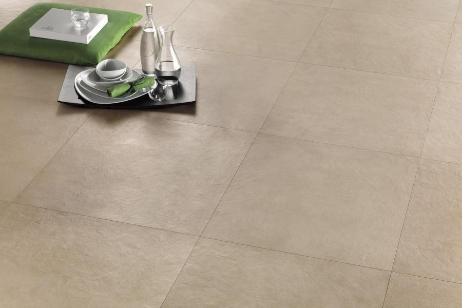 evolve atlas concorde italy genesee ceramic tile