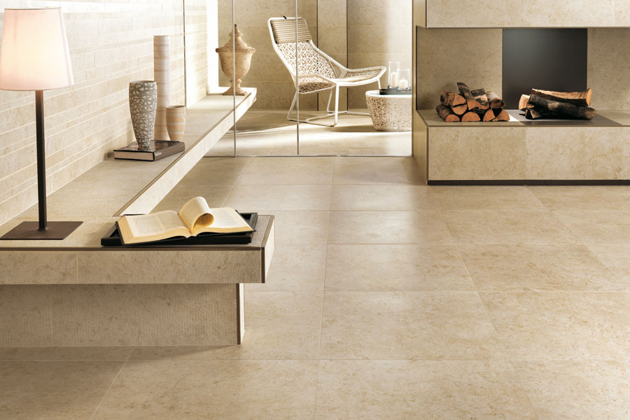 Sunrock Atlas Concorde Italy Genesee Ceramic Tile
