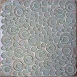 Raffi Glass - Bubbles - BU8-41Raindrops-1-300x300