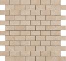 Eon (Wall) Corinthian Beige Brick Mosaic