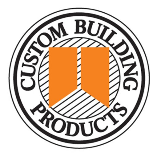 Custom-Building-Products