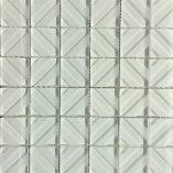 Raffi Glass - dia-1white-1024x1024