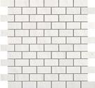 Eon (Wall) Eldorado Brick Mosaic