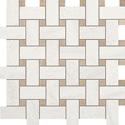 Eon (Wall) Eldorado Twist Mosaic