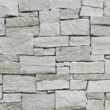 Estate-Stone-Berkshire-Buff