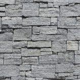 Estate-Stone-Bristol-Black