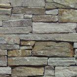 Estate-Stone-Greystone-Gold