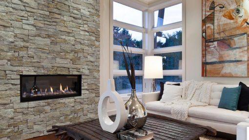 Estate-Stone-Greystone-Gold-Fireplace