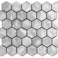 Hexagon Steel