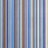 Interceramic - Aquarelle - Blue Glazed 10x20