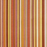 Interceramic - Aquarelle - Red Glazed 10x20