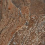 Interceramic - Vesubio - Napolas Brown 10x20