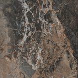 Interceramic - Vesubio - Stabias Beige - 10x20