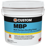 Custom Building Products - MBP (multi surface bonding primer)