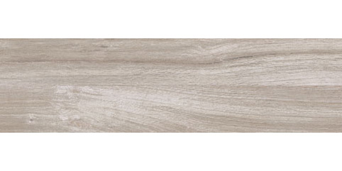 Legno Iris Us Genesee Ceramic Tile