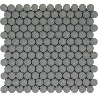 Dots Doe Skin Matte MNCD073